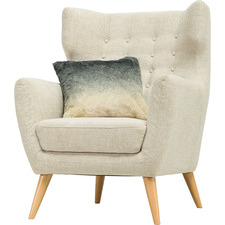 Kanion Upholstered Armchair