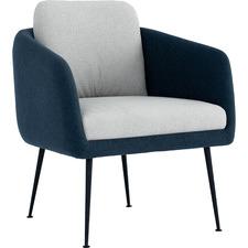 Celia Lounge Chair