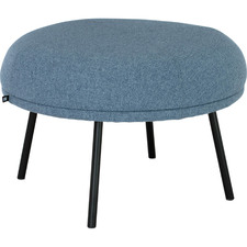 Manon Upholstered Footstool