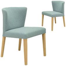 Emmeline Side Chair (Set of 2)