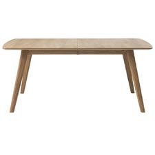 Jarel Dining Table