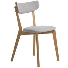 Inari Dining Chair