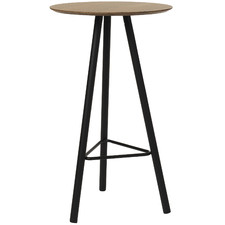 Moxie Outdoor Bar Table