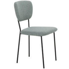 Kelby Dining Chair
