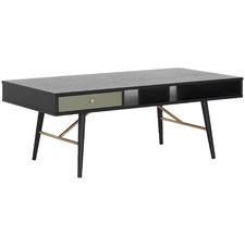 Omari Coffee Table