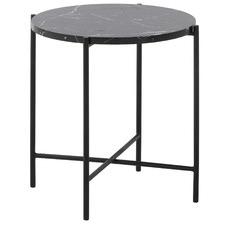 Jaden Side Table