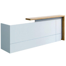 Ziva Reception Desk