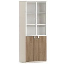 Wilder 4 Door Display Unit