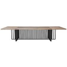 Vidal Boardroom Table