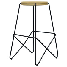 64cm Lark Counter Stool