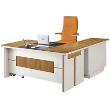 Junko Executive Desk