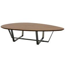 Lenny Coffee Table