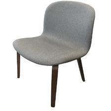 Heather Lounge Chair