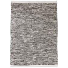 Felicien Hand-Woven Wool-Blend Rug