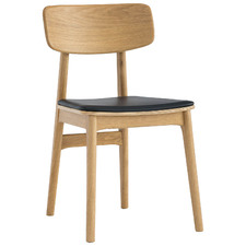 Adele Dining Chair
