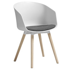 Arissa Dining Chair