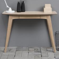Natural Griffin Desk