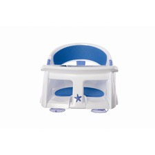 Deluxe New Bath Seat with Foam Padding