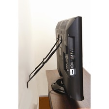 Flat Screen TV Straps