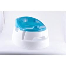 Dreambaby Toilet Training