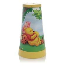 Pooh Magic Modern Table Lamp