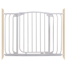 Extra Wide Chelsea Baby Safety Gate