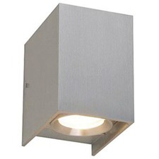 EDGE Exterior Wall Light
