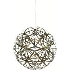 Replica Raimond Moooi LED Pendant