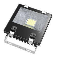 Low Wattage LED Floodlight