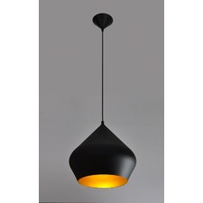 Replica Tom Dixon Bulb Pendant Light
