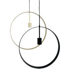 Anello Pendant Light