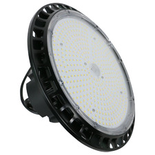 UFO LED Outdoor High Bay Ceiling Light