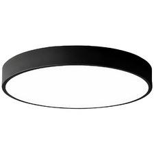 Oblique Tri-Colured LED Oyster