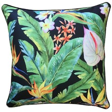 Island Style Outdoor Cushion