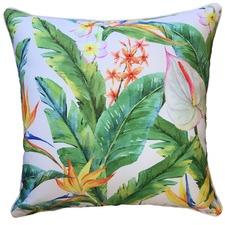 Island Style Outdoor Cushion