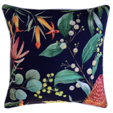 Banksia Outdoor Cushion