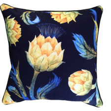 Lady Royal Outdoor Cushion
