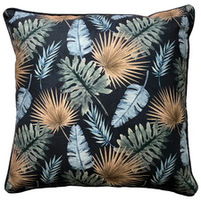 Paradise Multiple Palm Outdoor Cushion