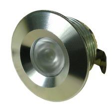 12VDC CREE 3W LED Miniature Downlight