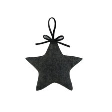 Star Shape Sachet