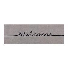 Doormats | Temple & Webster