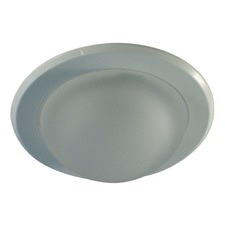 12V IP53 Glass Dome Enclosed Back Downlight for Wet Areas