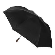 RAIN1008