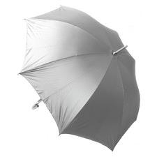 Ladies' Sun Protection Long Umbrella