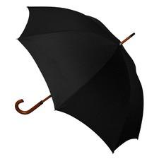 Unisex Premium Long Umbrella