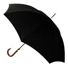 Men's Stylish Street Umbrella