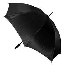 Condor Fibreglass Golf Umbrella