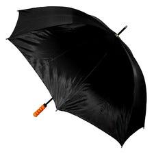 RAIN1025