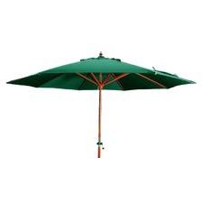 RAIN1035