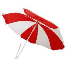 RAIN1039
